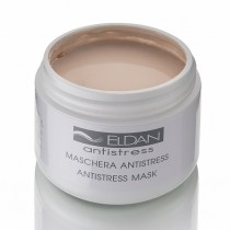 Antistress mask - 250 ml