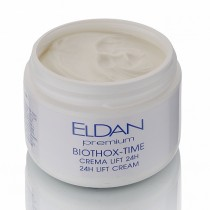 Premium biothox-time 24h lift cream - 250 ml