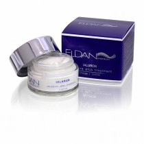 Ialuron cream - 50 ml