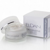 IDRASENSITIVE crema 24h cream - 50 ml