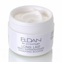 LONG LAST hydrating booster - 100 ml