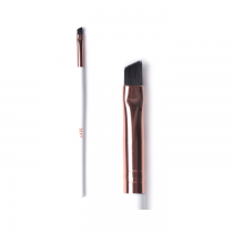 Brush for coloring eyebrows (classical)