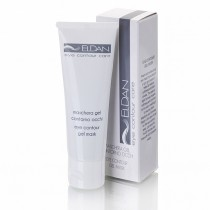Eye Contour Gel Mask - 50 ml