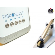 Purebeau Fibroblast device (Only after education!)