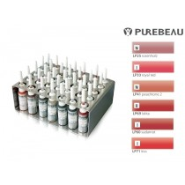 Purebeau Pigment For Lips, 10 ml