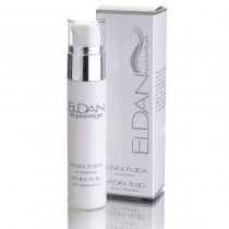 HYDRA FLUID with liposomes - 50 ml