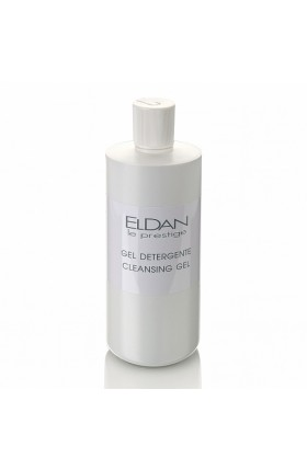 Eldan Cleansing gel - 500 ml