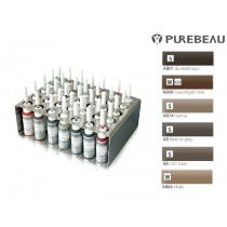 Purebeau Pigment for Eyebrows, 10 ml