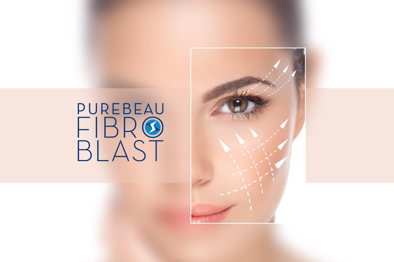 Fibroblast/Сoldblast