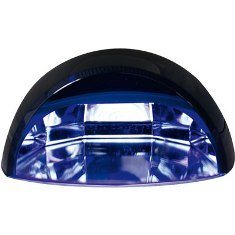 Led/UV Lamps