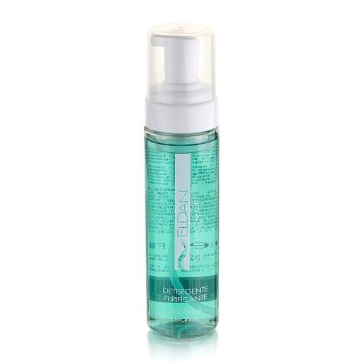 ACNEVECT purifying cleanser - 200 ml