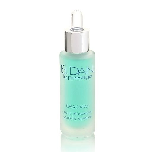 IDRACALM Azulene Serum - 30 ml