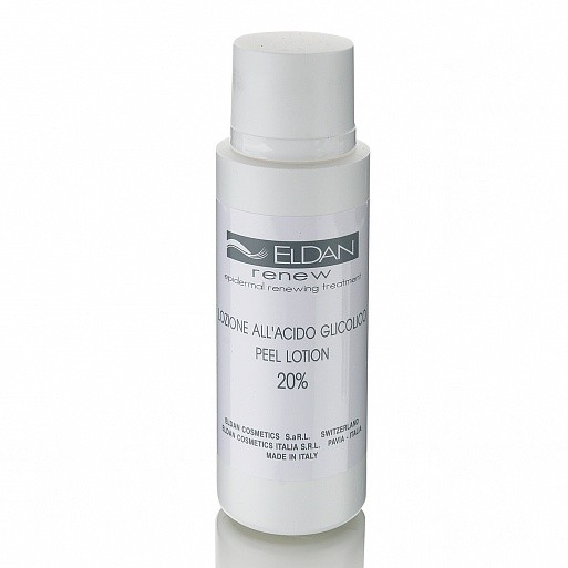 Peel-Lotion 20% - 125 ml