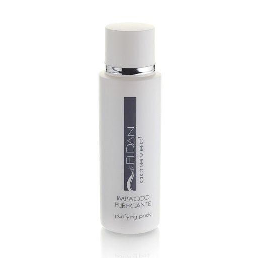 ACNEVECT purifying pack - 125 ml
