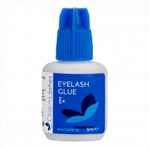 Eyelash Glue E+, 5 ml