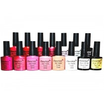 Gel polish training + Medium Kit