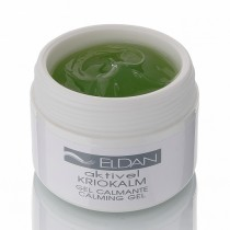KRIOKALM calming gel - 100 ml