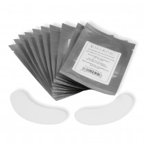 Anti-Wrinkle Gel Patches, 5 pairs