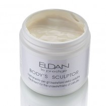BODY'S SCULPTOR treatment for the unaesthetic signs of cellulite - 500 ml