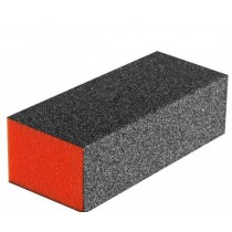 Buffer block black