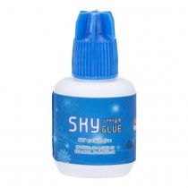 Super SKY Glue, 10 ml SkyGlue