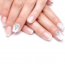 Crystal Nail Design Course