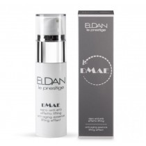 DMAE anti-aging essence lifting effect - 30 ml