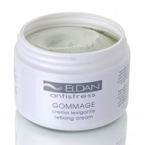 GOMMAGE  refining cream - 250 ml
