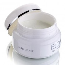 Herb mask - 250 ml Eldan Cosmetics