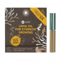 MAYAMY Usma oil for eyebrow growing, 4 ml