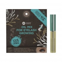 MAYAMY Oil Mix for eyelash growing, 4 ml