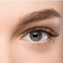 Lash Botox Training