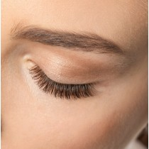 Eyelashes lamination training + Lamination Kit