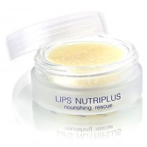 Lips nutriplus - 15 ml