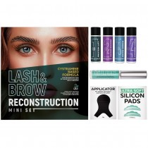 MAYAMY Mini SET Lash and Brow Reconstruction