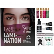MAYAMY lash lamination set