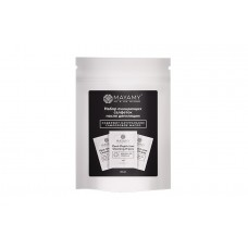 Mayamy Post-Depilation Cleaning Wipes 10tk