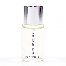 Pure Lamination Essence Cream  #3, 5 ml LashLift
