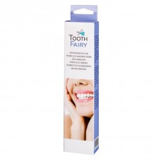 Tooth Fairy Whitening Refill, 10ml