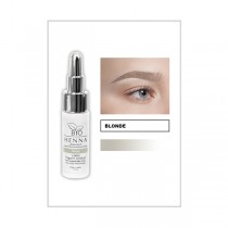 Bio Henna Premium blond - 10 ml Brow Henna