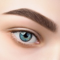 Kulmude lamineerimis koolitus + MAYAMY SET Long term Brow Perm