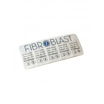 Fibroblast applicator 1pcs Purebeau