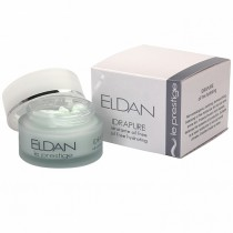 ACNEVECT IDRAPURE oil free hydrating - 50 ml Eldan Cosmetics