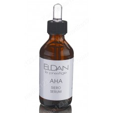 AHA  essence - 100 ml