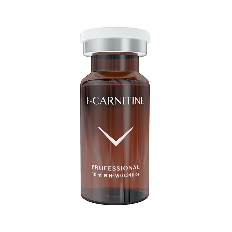 F-CARNITINE Fusion Mesotherapy