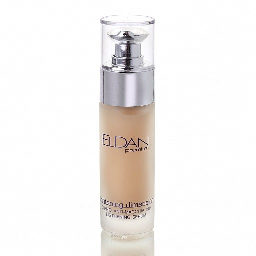 Lightening Dimension lightening serum - 30 ml