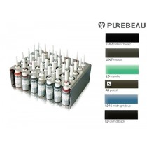 Purebeau  Pigment For Eyes, 10ml Purebeau