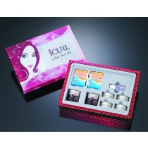iCurl Kit