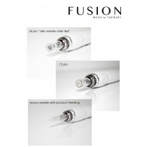 FUSION SNS CARTRIDGE 12 pin Fusion Mesotherapy