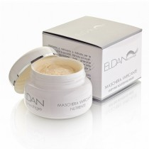 Vivifying nourishing mask - 100 ml Eldan Cosmetics